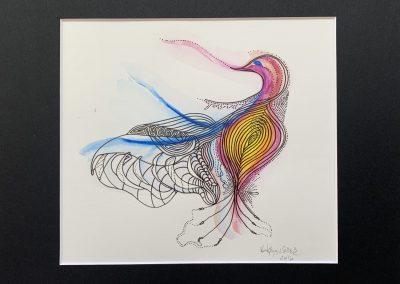 Ptak Anny